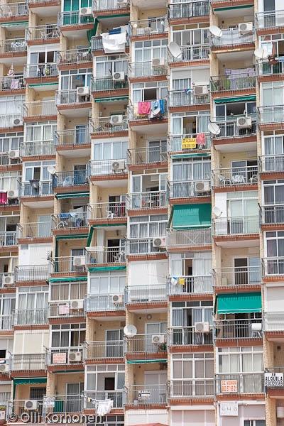 kerrostalo-espanja-2011-8277