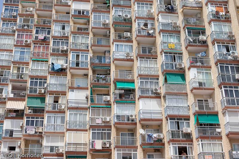 espanja-2011-8623