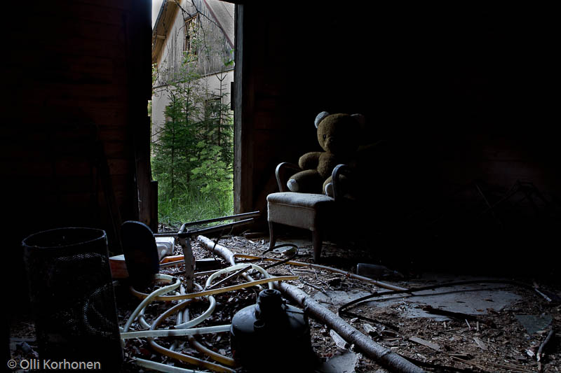 abandoned-teddy-bear-2012-6510-size-4896-x-3264