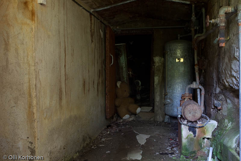 abandoned-teddy-bear-2012-6676-size-4896-x-3264