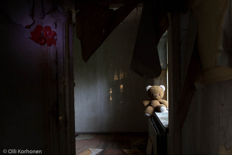 abandoned-teddy-bear-2012-6767-size-4896-x-3264