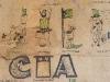 USA, CIA ja Kuuba