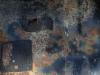 bensatankki-2011-3530