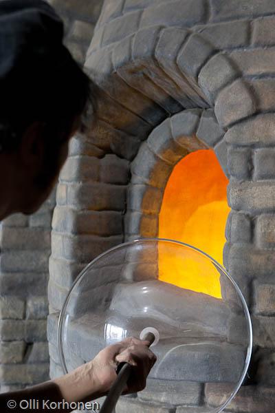 lasitehdas-gibraltar-2011-8430