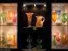 lasitehdas-gibraltar-2011-8436