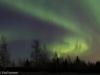 Revontulet, Suonenjoki, Mustolanmäki