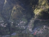 Nunnalaakso, Madeira. Lintuperspektiivi.