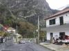 Nunnalaakso, Madeira.