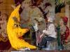 mekaanisen-musiikin-museo-2011-3240