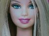 Pärnu, Barbie-juliste.