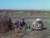 Kirgiisipaimentolaisia,  Golodnaja-aro