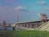 Muurmanskin radan silta, Suunujoki