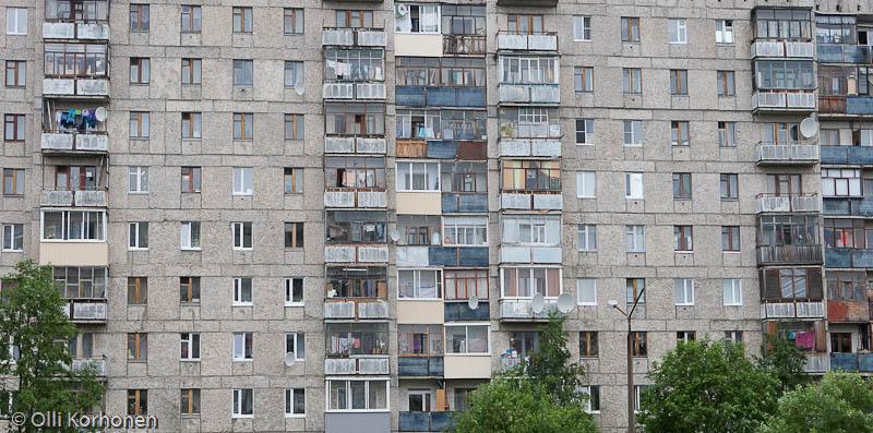 kostamus-2011-8001