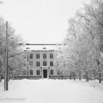 Kajaani seminaari, 1960-luku, valokuvausliike Hynninen