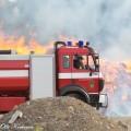 tulipalo,palokunta,paloauto,kantopalo,maastopalo,suonenjoki