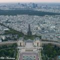 palait de chaillot,pariisi,trocadero