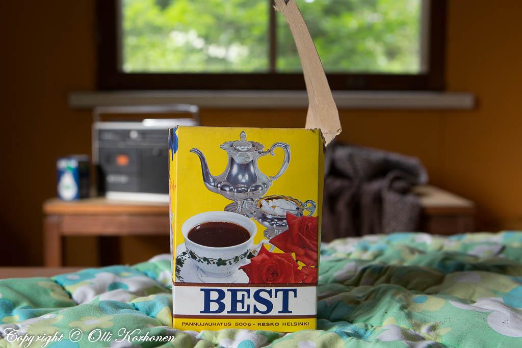 best kahvi,kesko,äitien päivä