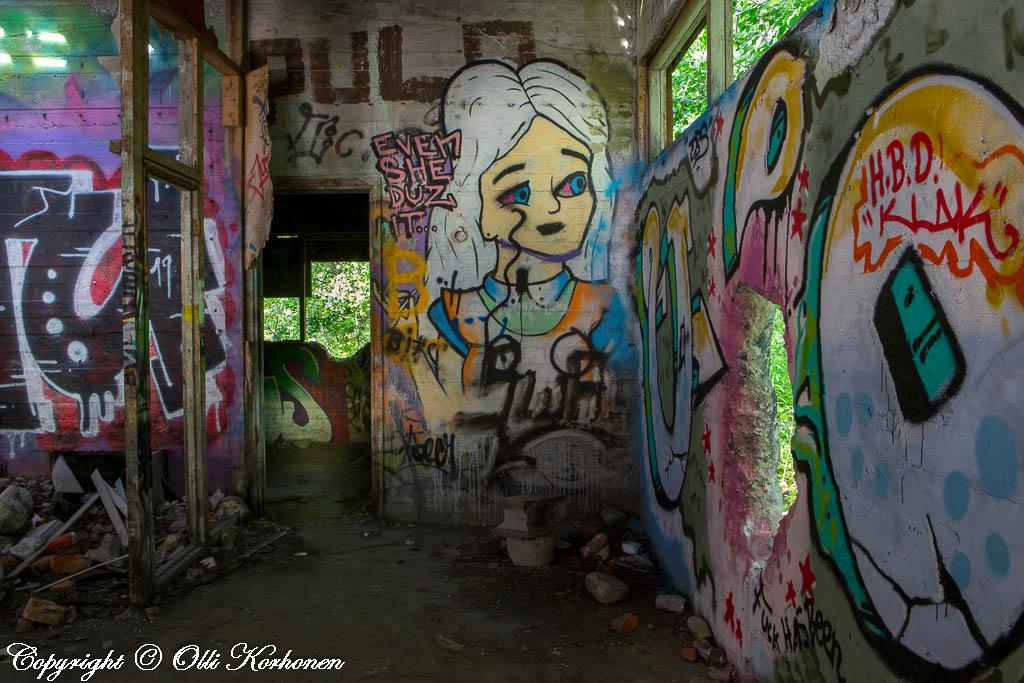 graffiti,muraali,katutaide,street art,kajaani,karanka